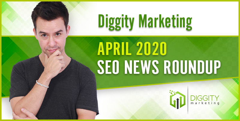 April 2020 SEO Roundup-featured image