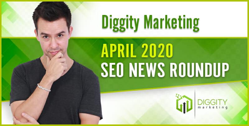 April 2020 SEO Roundup-featured image