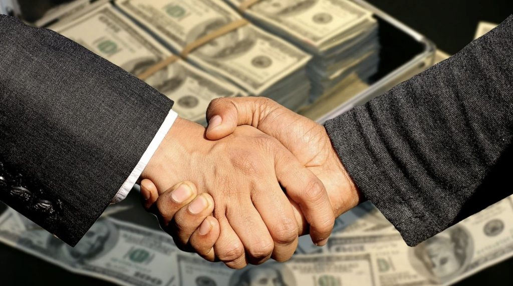 dollar deals in millions
