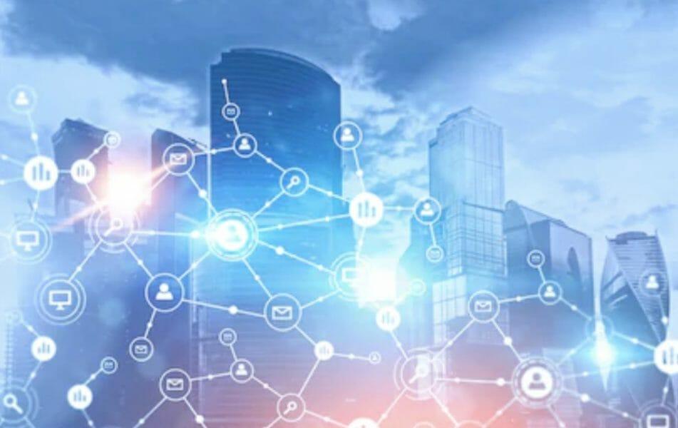 réseaux liens d'affiliés