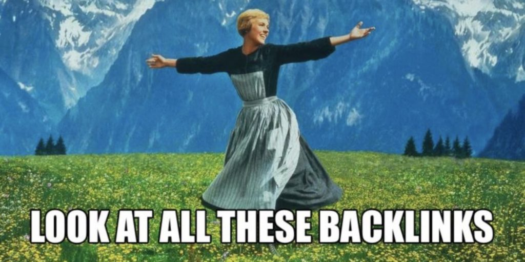 sound-of-music-backlinks-meme