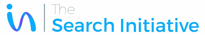 TSI Agency Logo