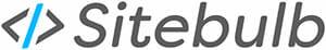sitebulb-logo