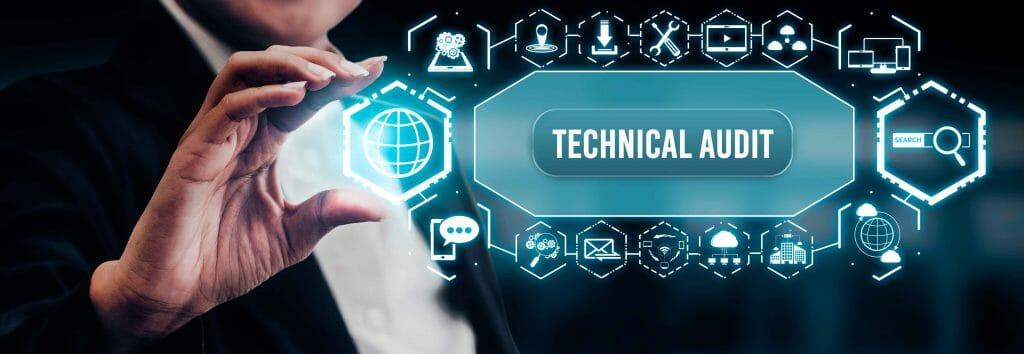 technical-audit
