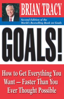Goals book