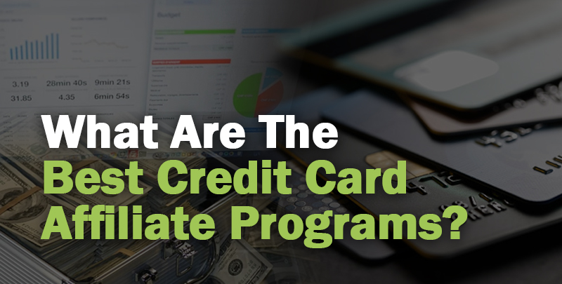 best credit card affiliate program cover photo
