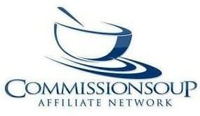 commissionsoup logo