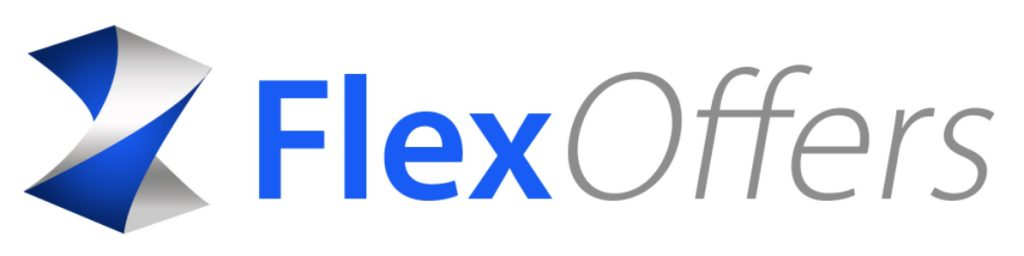 flexoffers branding logo new
