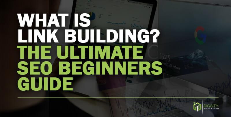 Link building utimate guide