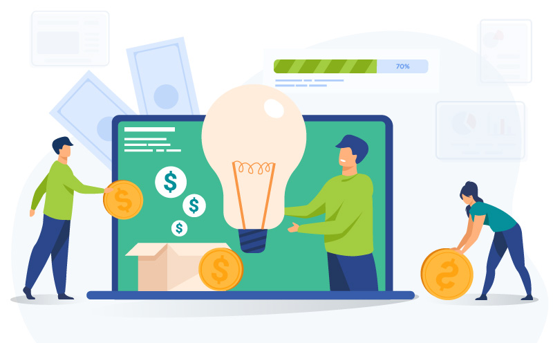Monetization and How to Get off Amazon