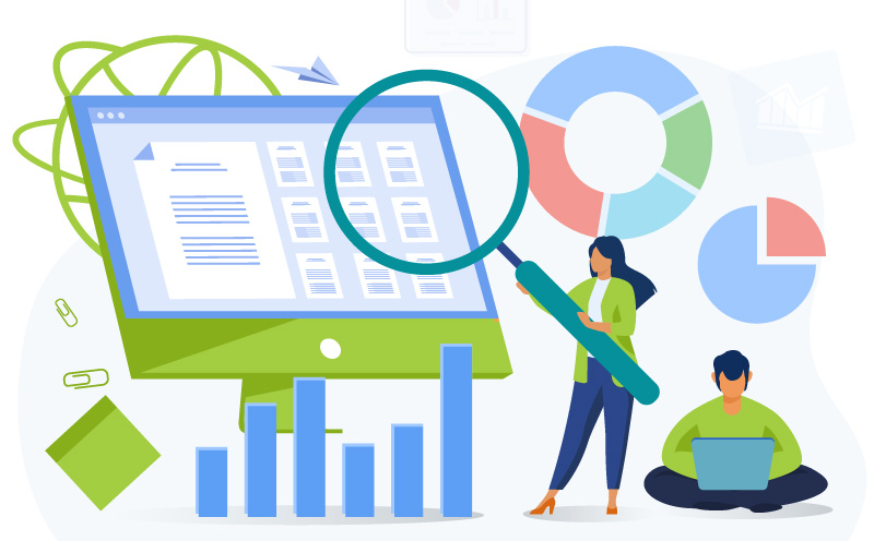 Onsite Optimization and Content