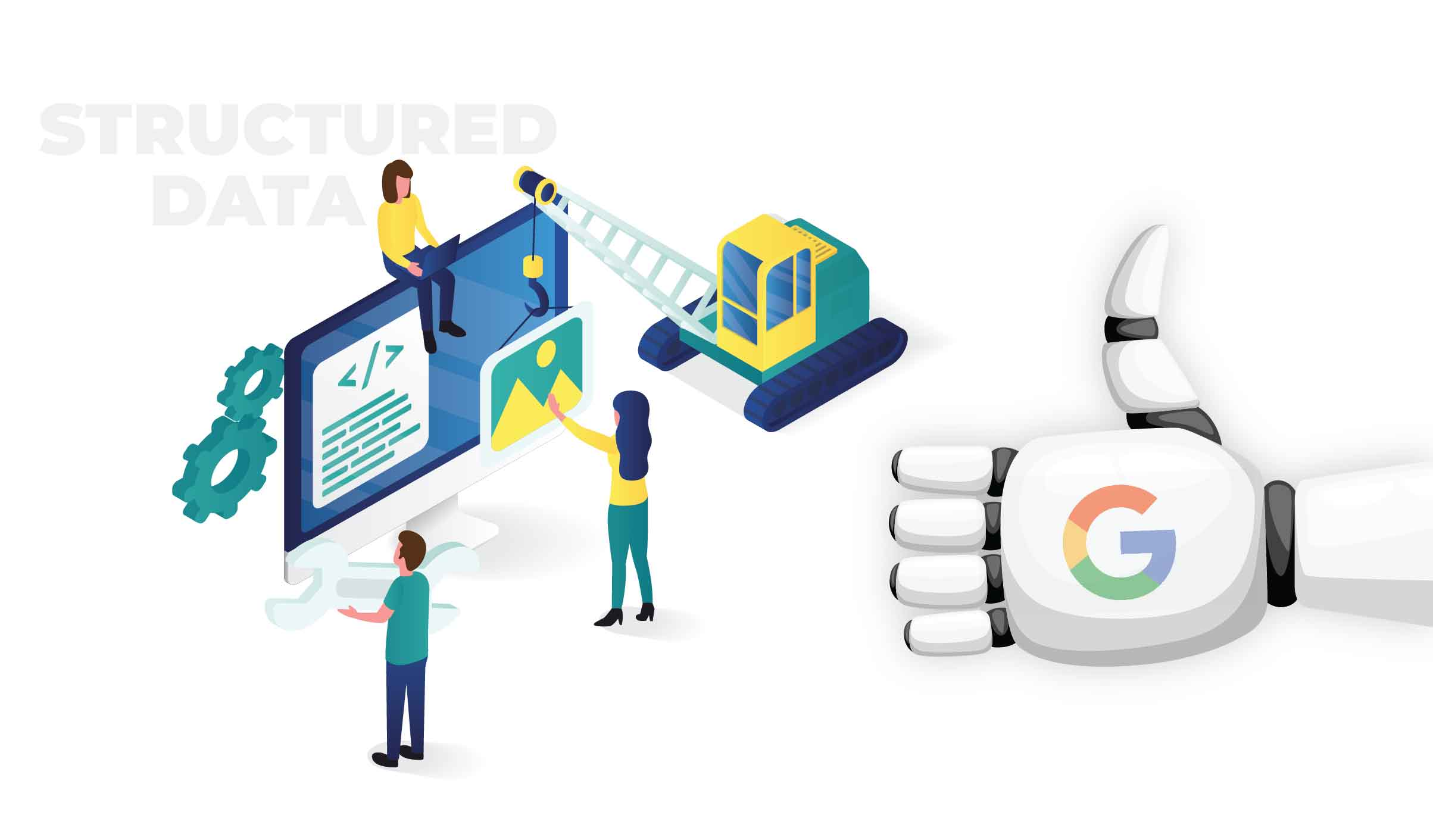 google bot approve structured data-08