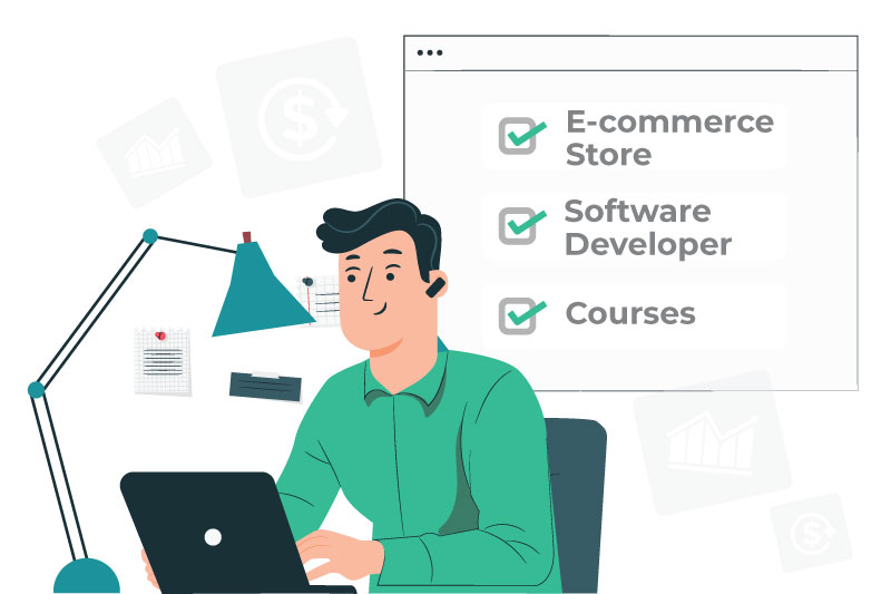 understanding affiliate marketing per click