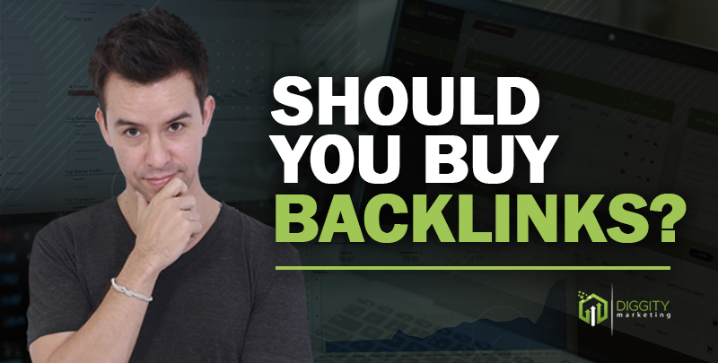 Should You Buy Backlinks? The Cost Of SEO Backlink Services