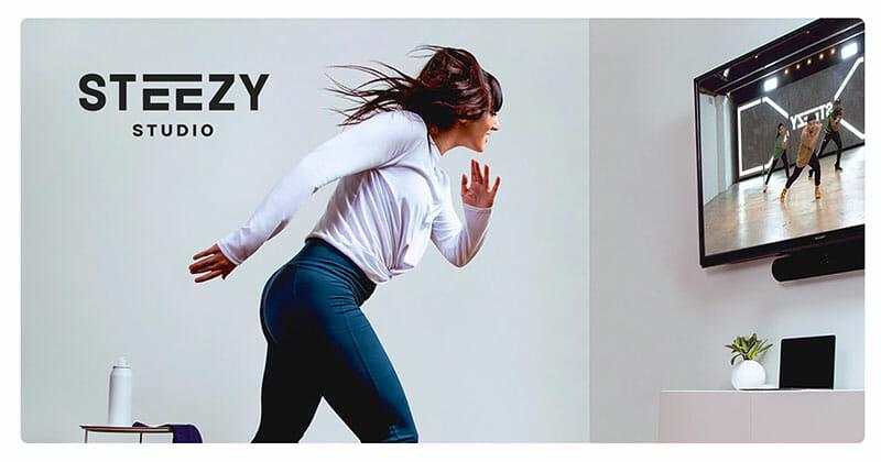 steezy-studio