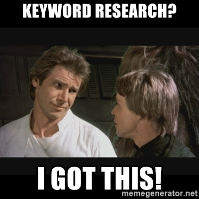keyword-research-i-got-this