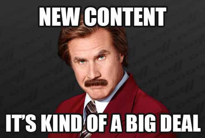 new-content-big-deal-meme