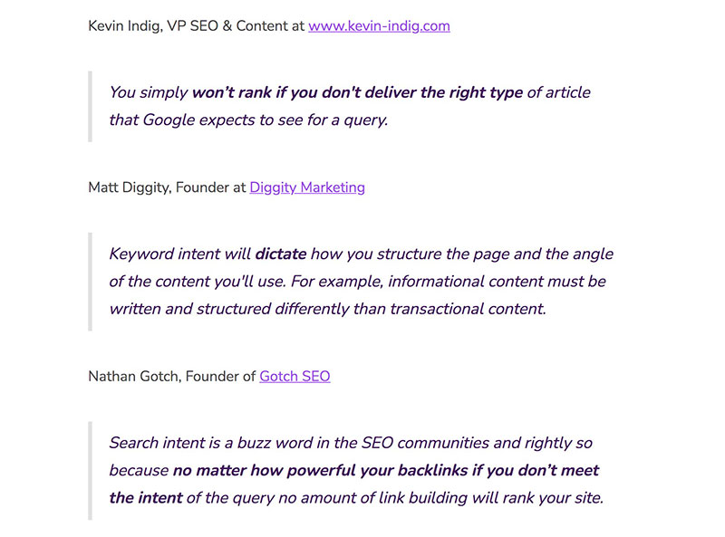 Great-Search-Intent-Analysis-of-2020