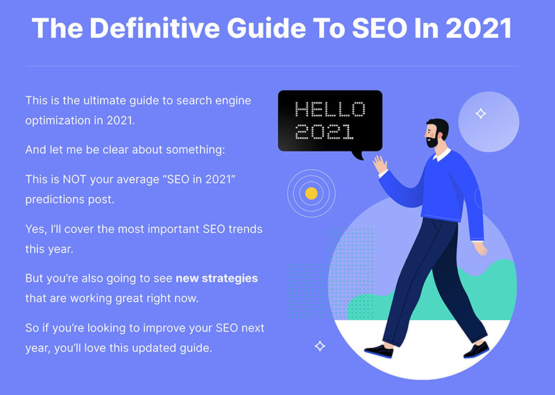backlinko-seo-guide-2021