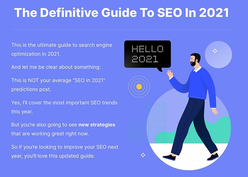 backlinko-seo-guide-2021