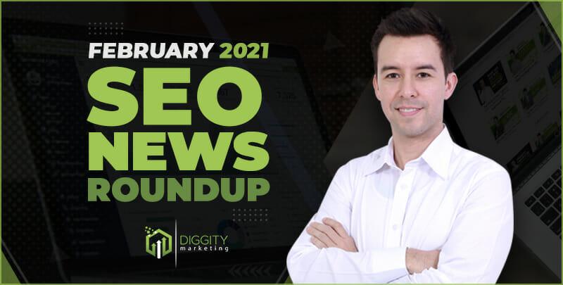 SEO News_DM Cover Photo-Feb2021