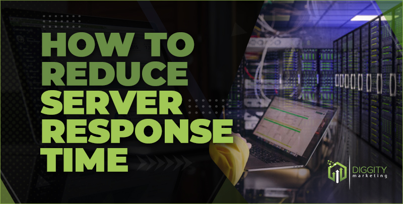Server Response Featured Image