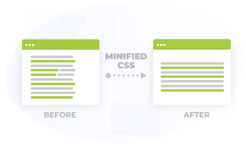 minified css codes