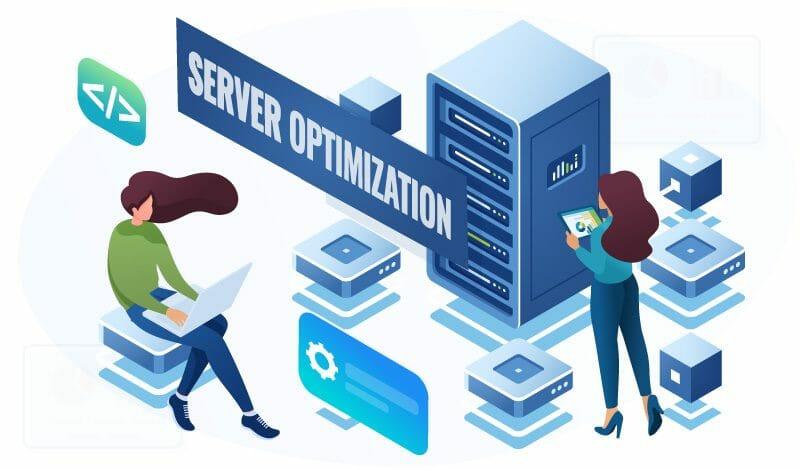 server optimization