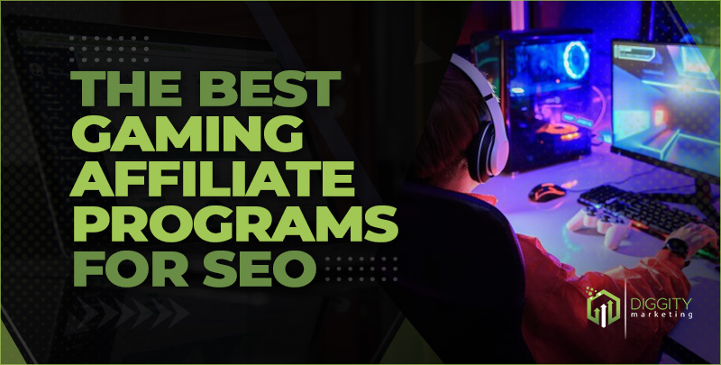 gaming affiliate programs cover image