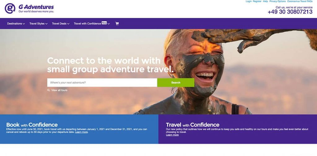 G-Adventures-homepage