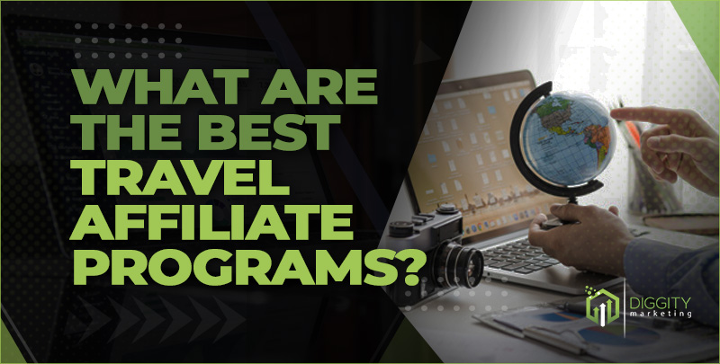 best travel affiliate programs cover image
