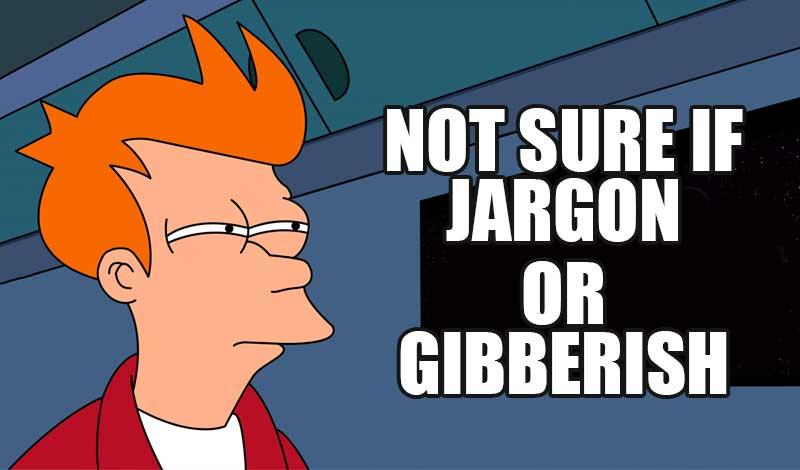 jargon-or-gibberish-meme