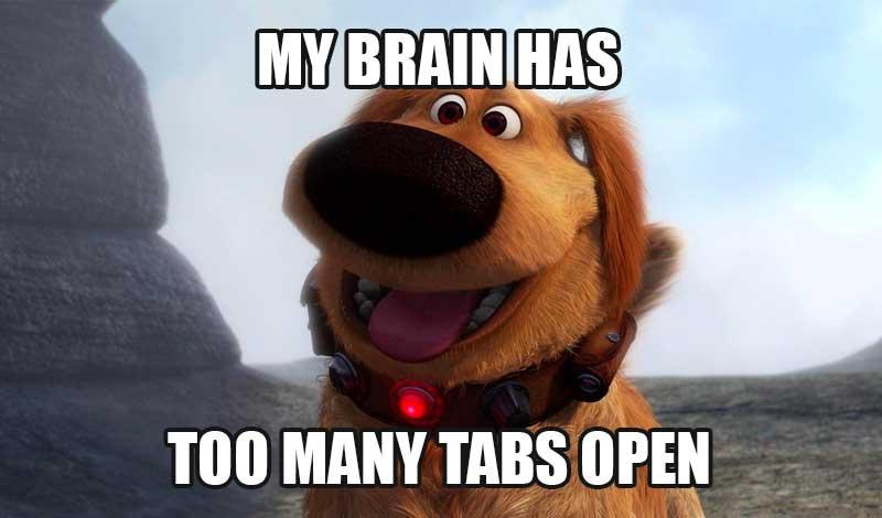 many-tabs-open-meme