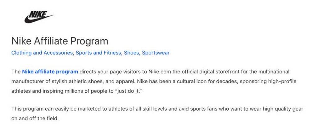 Nike flex offers