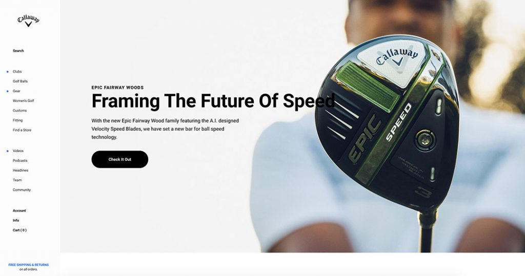 callawaygolf-homepage