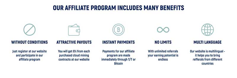 ccg program benefits
