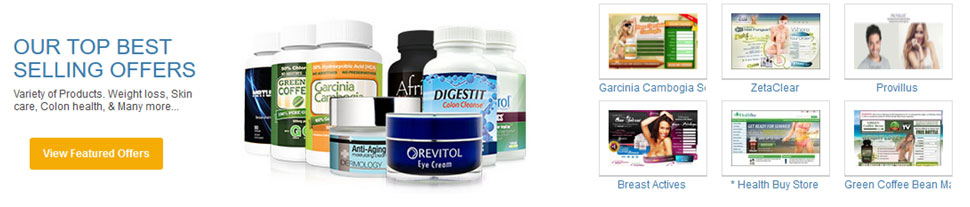 markethealth top selling offer