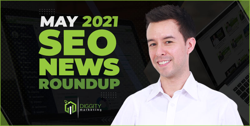 seo-news-may-2021-cover-image