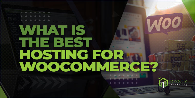 best web hosting for ecommerce cover image