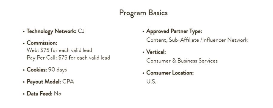paychex program basics