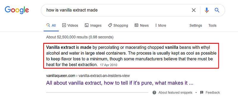 vanilla-extract-serp