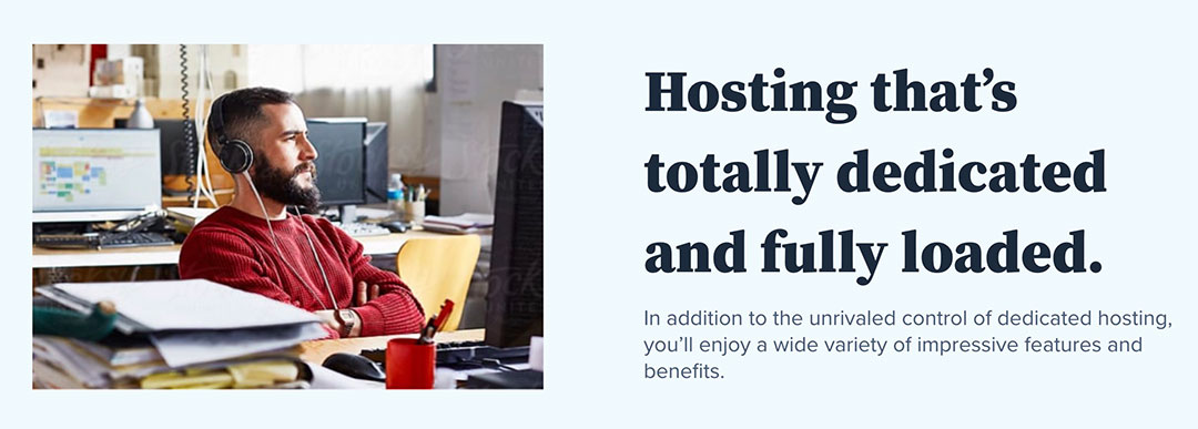 Bluehost CDN Hosting