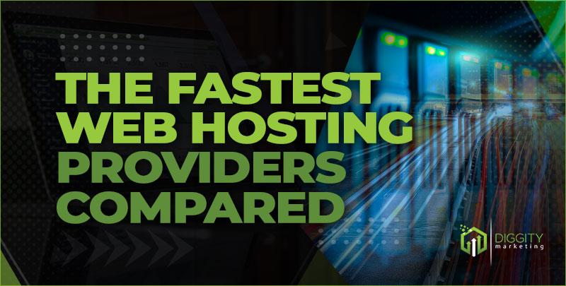 Fastest-Web-Hosting-Provider_DM-Cover-Photo