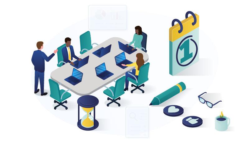 Office Supply Niche Ideas