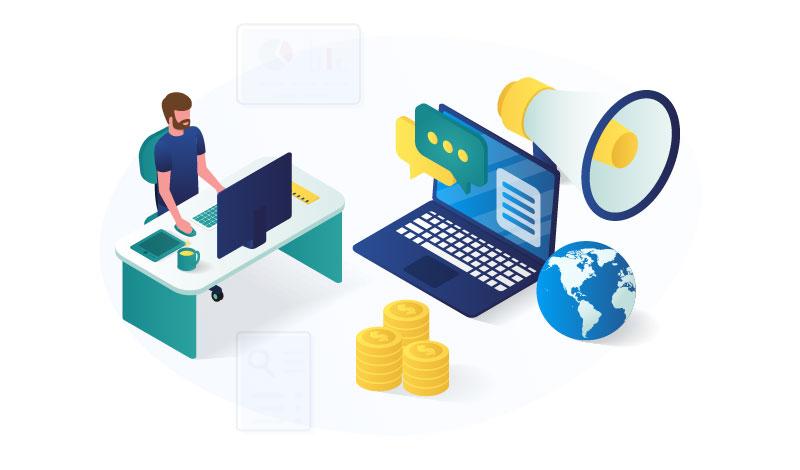 Technology Niche Site Ideas