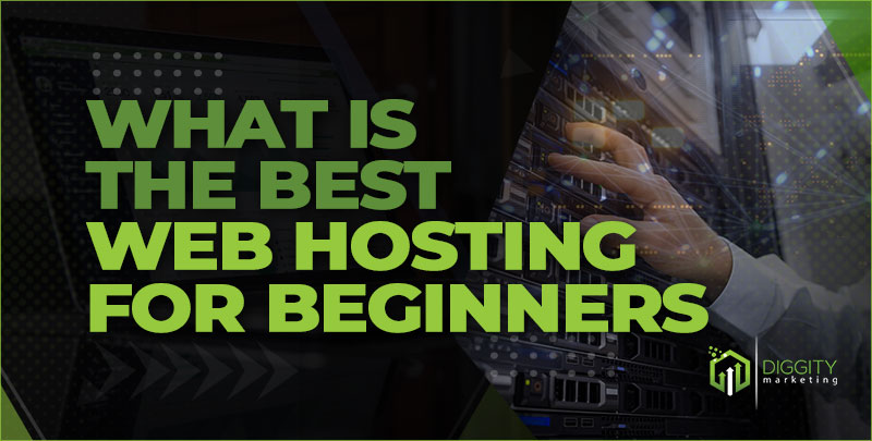 Web-Hosting-for-beginners-Cover-Photo