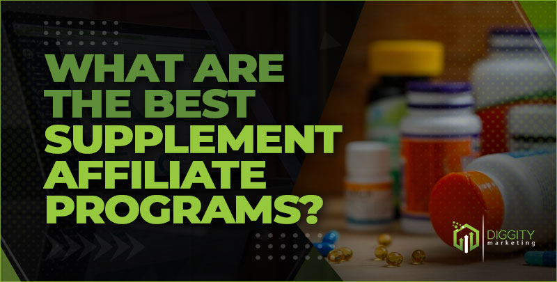 best-supplements-affiliate-programs-Cover-Photo