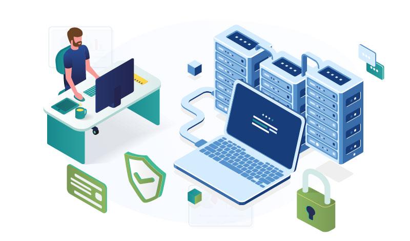 magento web hosting performance