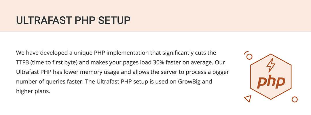 php requirement for magento