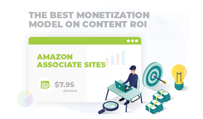 Best-Monetization-Model-on-content-ROI_Illustrations